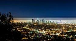 Brodway - Los Angeles