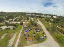 Periwinkle Park