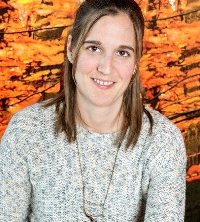 Christelle BLAQUIERE