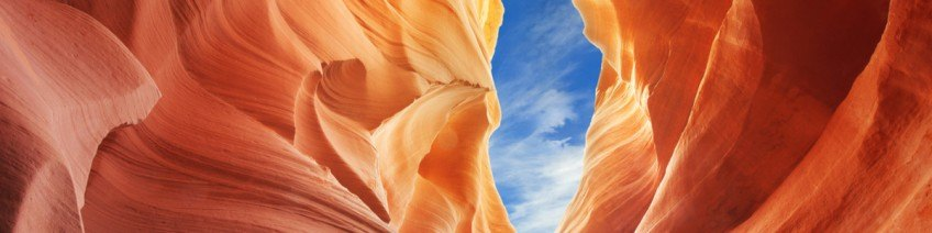 Le guide complet pour visiter Antelope Canyon