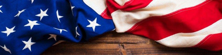 Les 5 défis d'un Français aux États-Unis