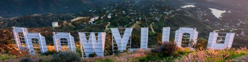 Visiter Los Angeles en 2 jours