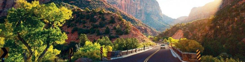 Top 10 des hébergements insolites dans l'Ouest américain