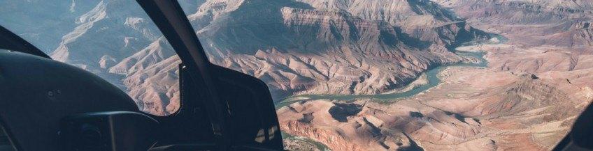 Top 5 des activités dans l'Ouest américain selon les voyageurs Authentik