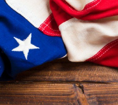 5 bonnes raisons de ne pas voyager aux États-Unis en 2017