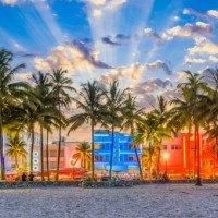 L'ultime road trip en Floride