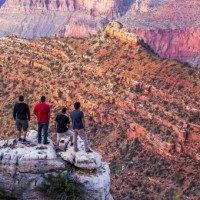 Grand Canyon : Le guide complet de la South Rim Trail