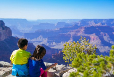 Grand Canyon : Le guide complet de la South Rim Trail