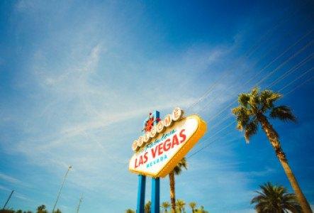Où manger à Las Vegas ?