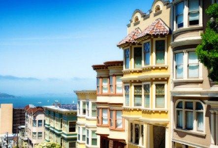 Visiter San Francisco en 2 jours