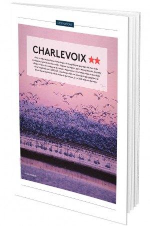 Charlevoix