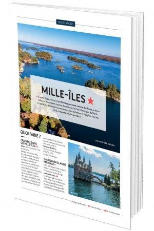 Mille Îles
