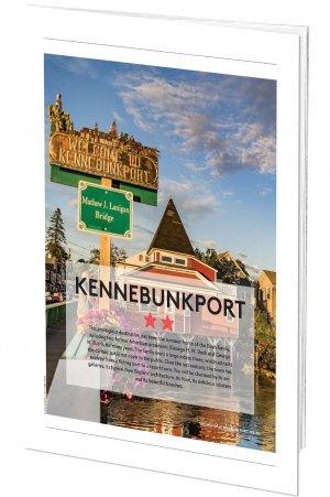 Kennebunkport