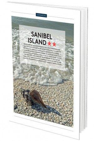 Île de Sanibel
