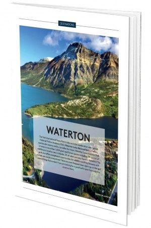 Waterton