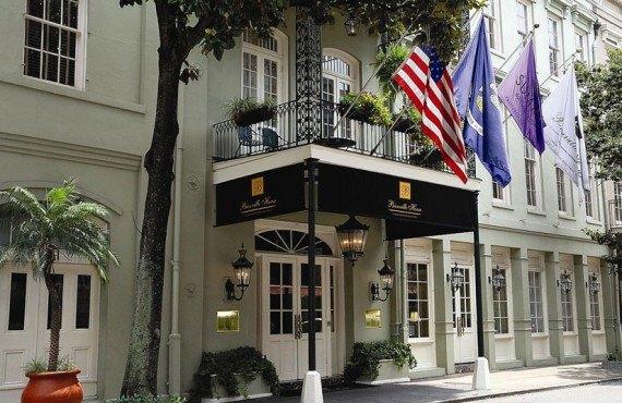 Bienville-House-Hotel