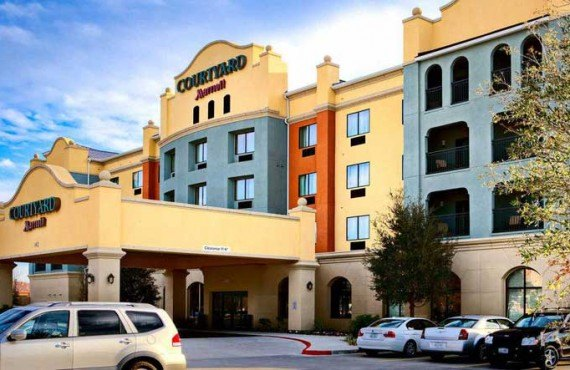 Courtyard-Marriott-Houma