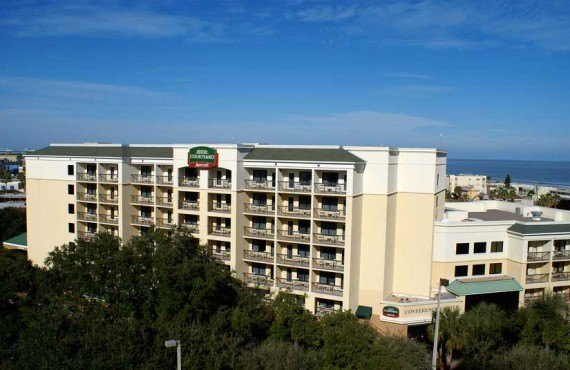 Courtyard-by-Marriott-Cocoa-Beach