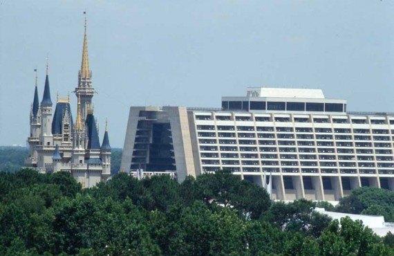 Disney-Contemporary-Resort-1