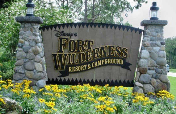 Disneys_Fort_Wilderness_Campground