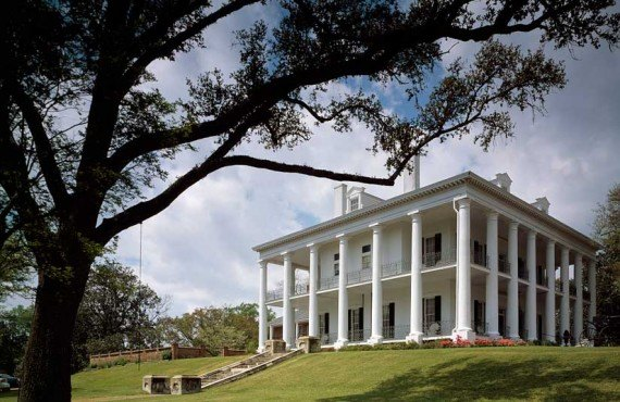 Dunleith-Historic-Inn-Louisianne
