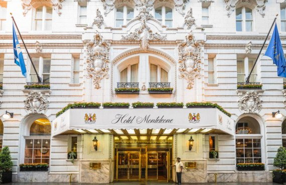 Hotel-Monteleone-facade