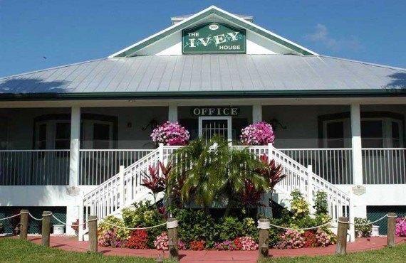 Ivey-House-Key-West