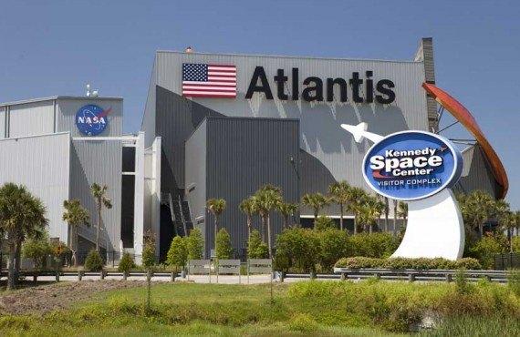 Kennedy-Space-Center-NASA