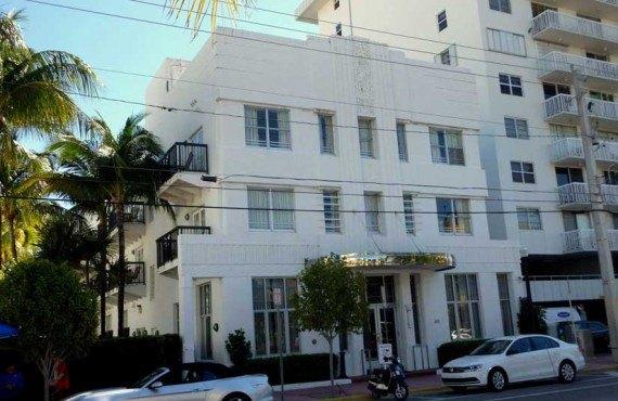 Savoy-Hotel-Hotel-Miami-Beach
