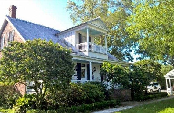 T-Freres-House-Louisianne