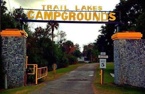 1-Trail-Lakes-Campground-Accueil.jpg