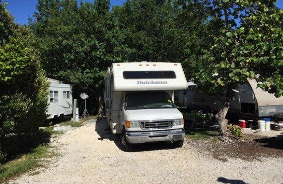 1-camping-john-pennekamp.jpg