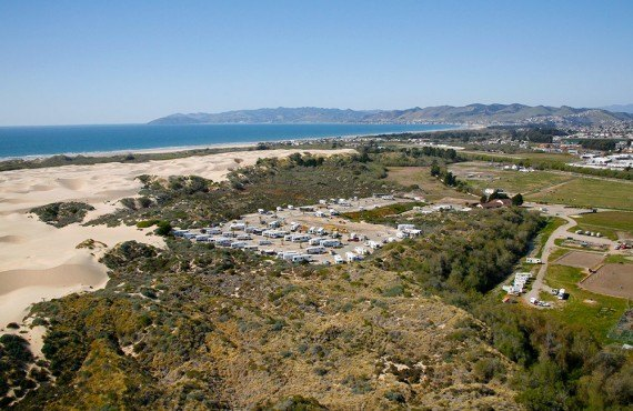 1-camping-pacific-dunes