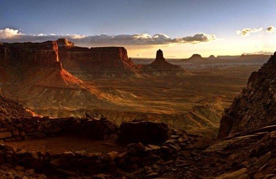 1-canyonlands-national-park-utah