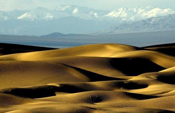 1-death-valley-national-park-californie