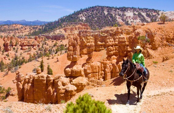 1-equitation-bryce-canyon