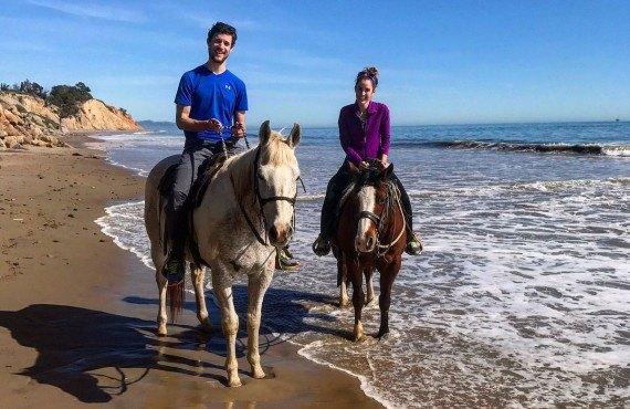 1-equitation-plage-santa-barbara