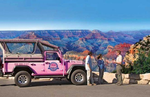 1-excursion-4x4-grand-canyon.jpg