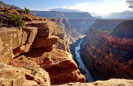 1-grand-canyon-national-park-arizona