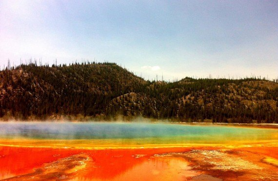 1-grand-prismatic-yellowstone-national-park