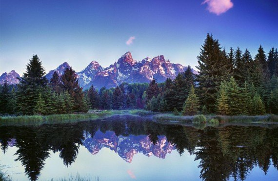 1-grand-teton-national-park-wyoming