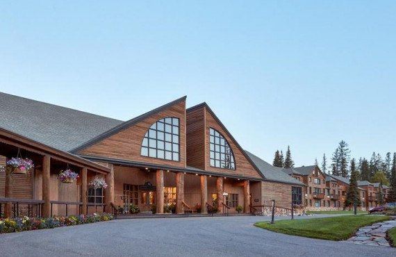 1-grouse-mountain-lodge-exterior.jpg