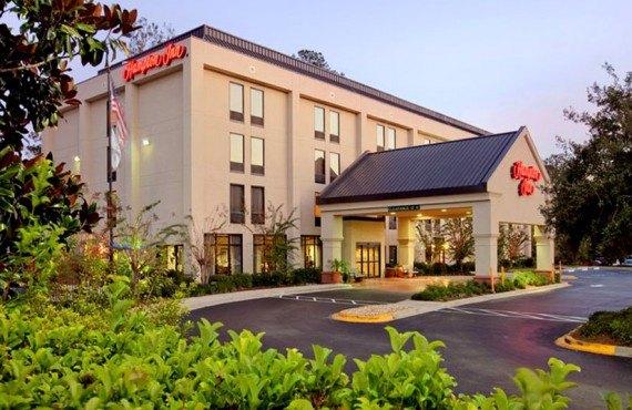 Hampton-Inn-Tallahassee-Central