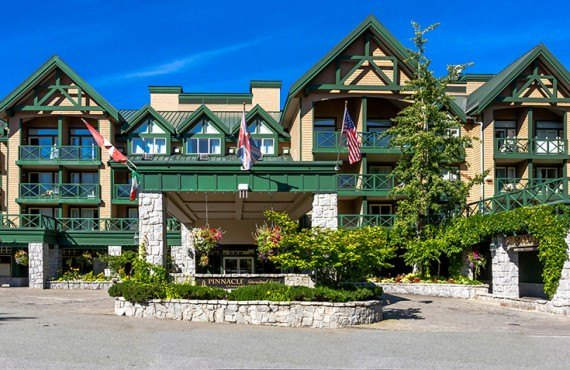 1-hotel-whistler-pinnacle-ext.jpg