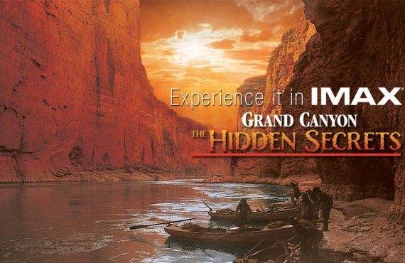 1-imax-grand-canyon.jpg