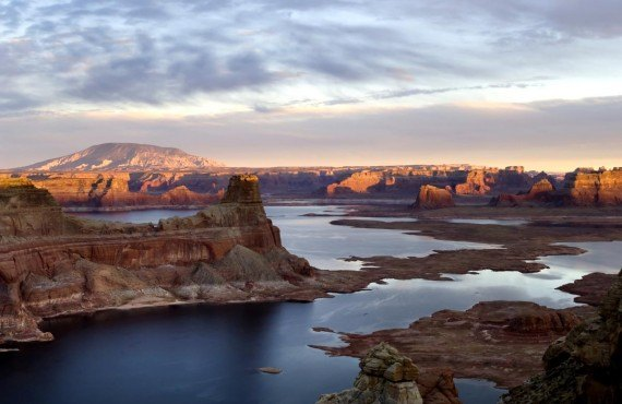 1-lake-powell-arizona