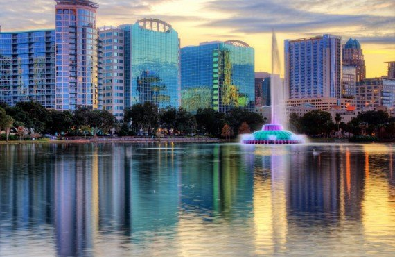 Orlando sites de rencontre gratuit