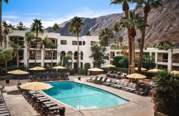 1-palm-mountain-resort.jpg
