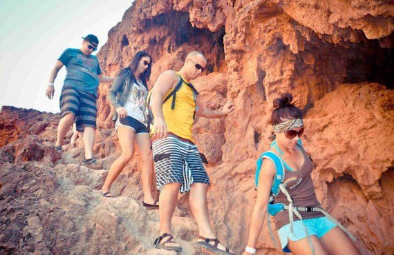 1-randonnee-pedestre-grand-canyon.jpg