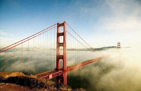 1-san-francisco-golden-gate